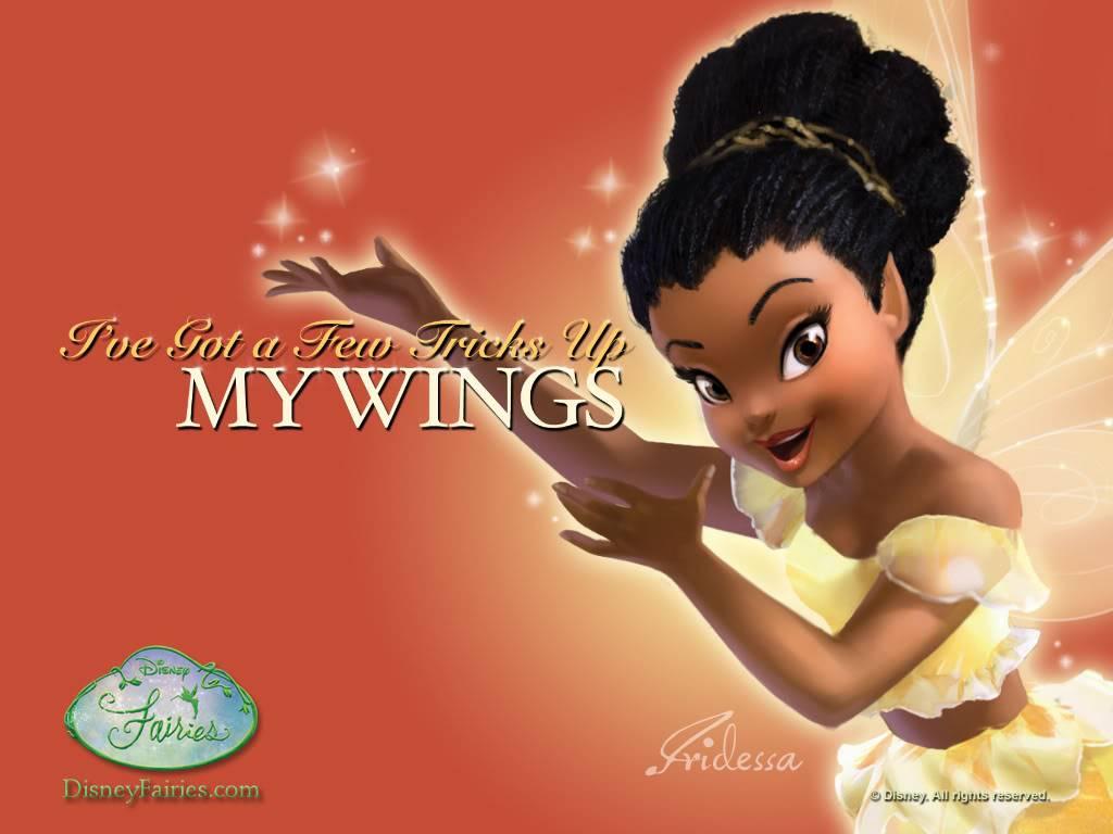 images disney fairies Iridessa