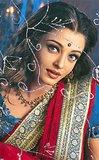 Devdas (2002) Th_04sd3