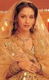 Devdas (2002) Th_29xr1