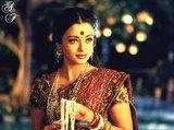 Devdas (2002) Th_2dmgw101