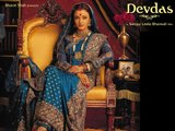 Devdas (2002) Th_68xv8klq