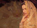 Devdas (2002) Th_Madhuri-madhuri-dixit-11250252-800-600