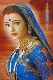 Devdas (2002) Th_aishwariya-as-paro-in-devdas-BM94_l