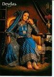 Devdas (2002) Th_aishwarya-raidavdas