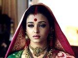 Devdas (2002) Th_ash15