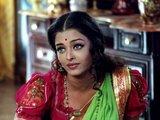 Devdas (2002) Th_ash21