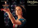 Devdas (2002) Th_devdas3