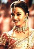 Devdas (2002) Th_hintruyasi_adevdasss