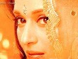 Devdas (2002) Th_madhuri-dixit-awallpaper