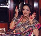 Devdas (2002) Th_normal_madhuri11