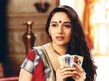 Devdas (2002) Th_original_Madhuri_46f75f66b4d62