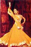 Devdas (2002) Th_s-18402