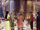Devdas (2002) Th_yoy010