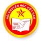 Quỹ Khuyến Học Forum Lý Sơn