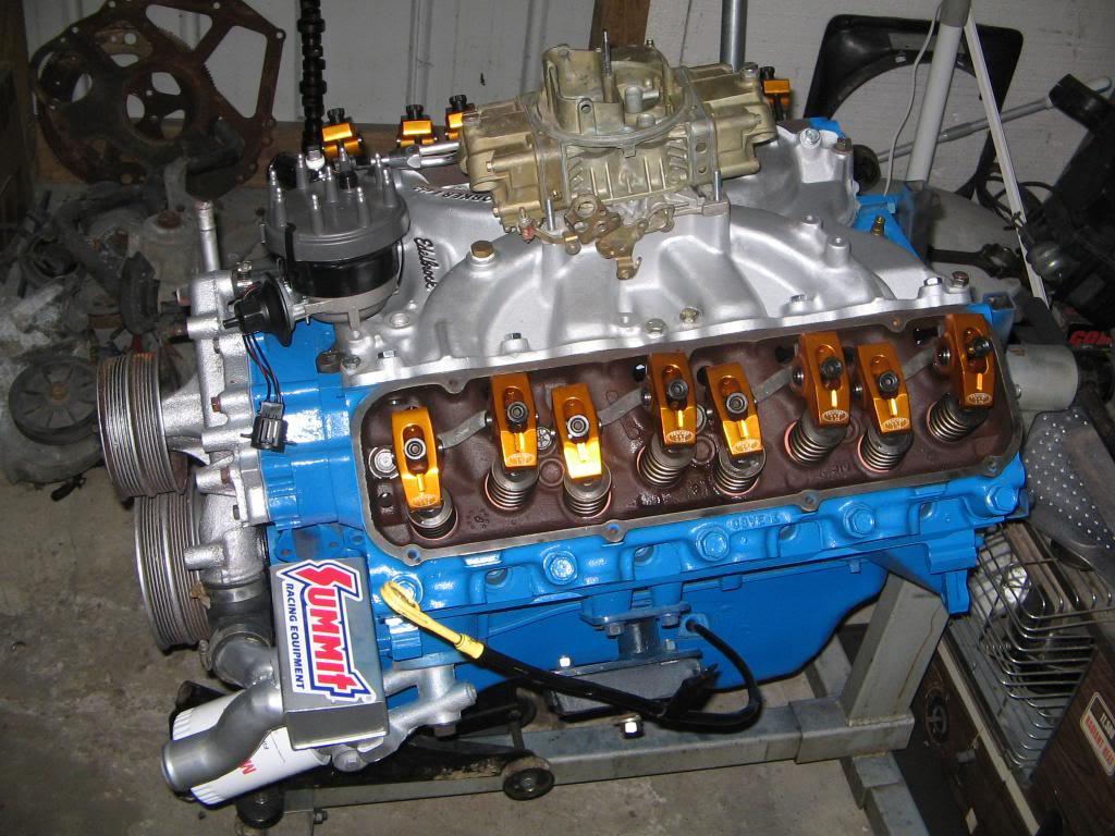91 lx coupe sleeper build ! IMG_0847
