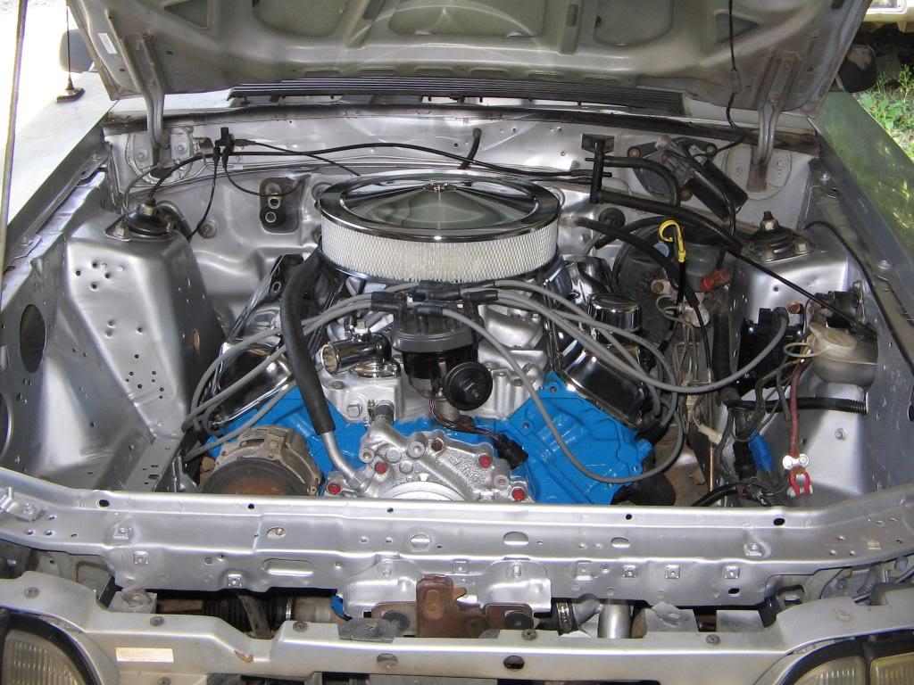 91 lx coupe sleeper build ! IMG_0851