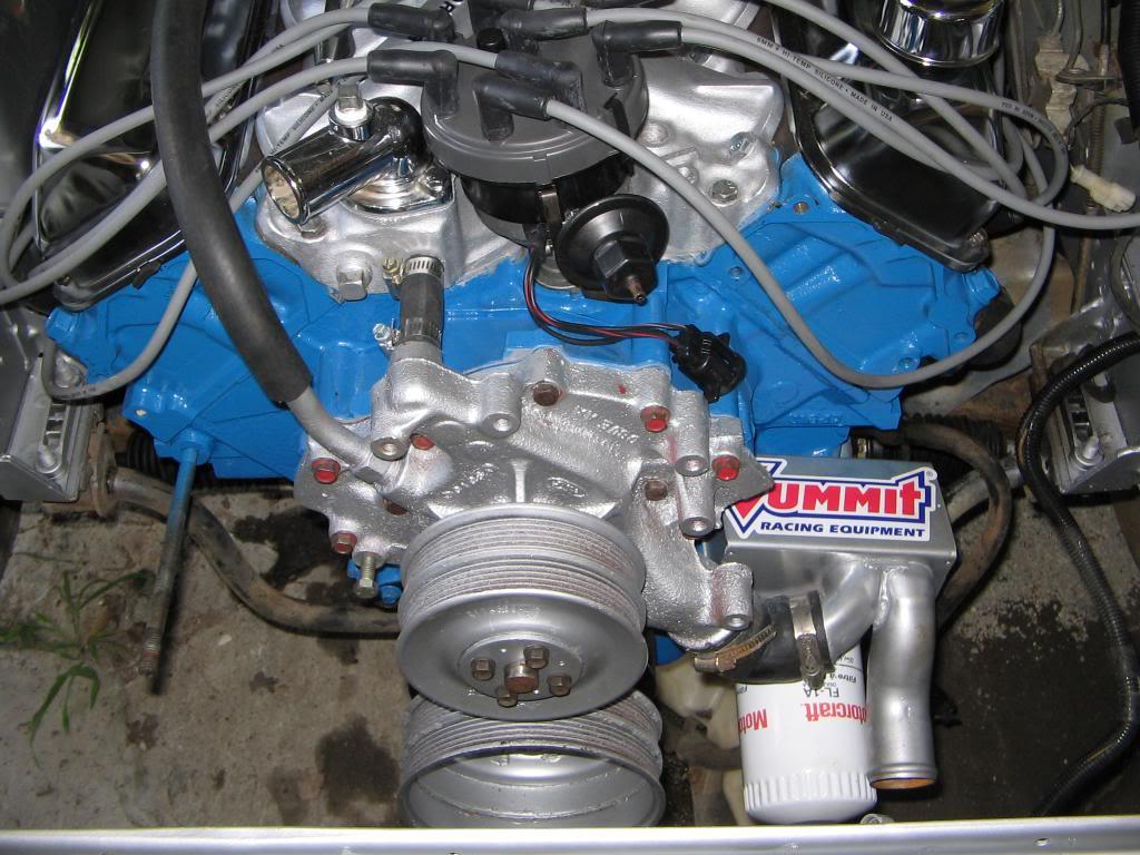 91 lx coupe sleeper build ! IMG_0852