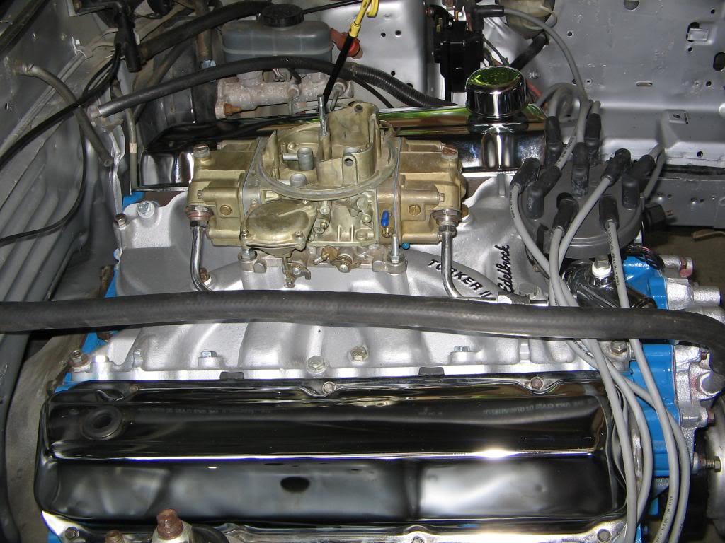 91 lx coupe sleeper build ! IMG_0853