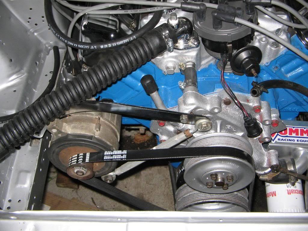 91 lx coupe sleeper build ! IMG_0855