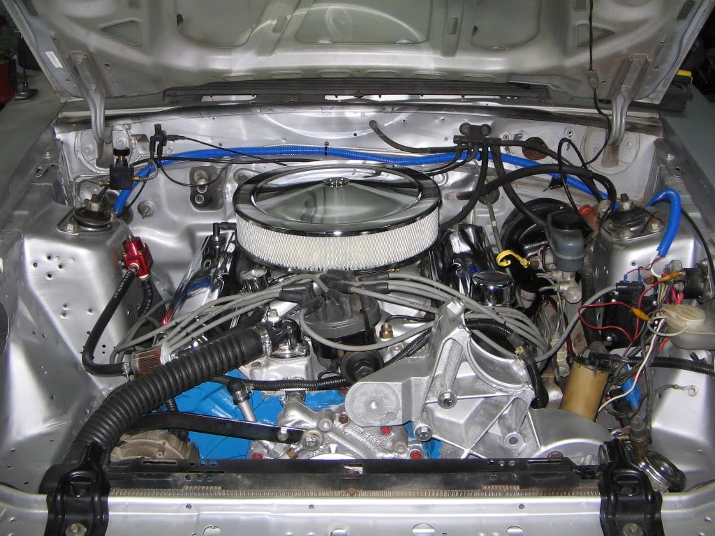 91 lx coupe sleeper build ! IMG_0872