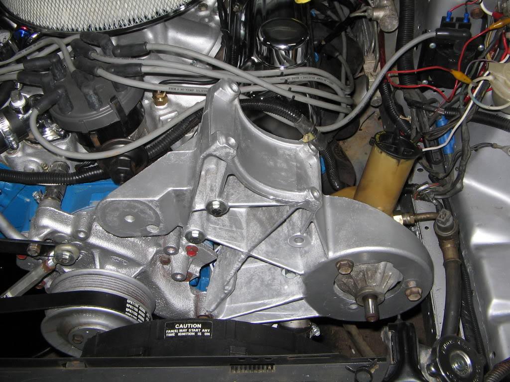 91 lx coupe sleeper build ! IMG_0873