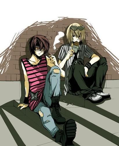 ~ Galeria Death Note][* 110670753_HNKTWHTHYQCIUSS