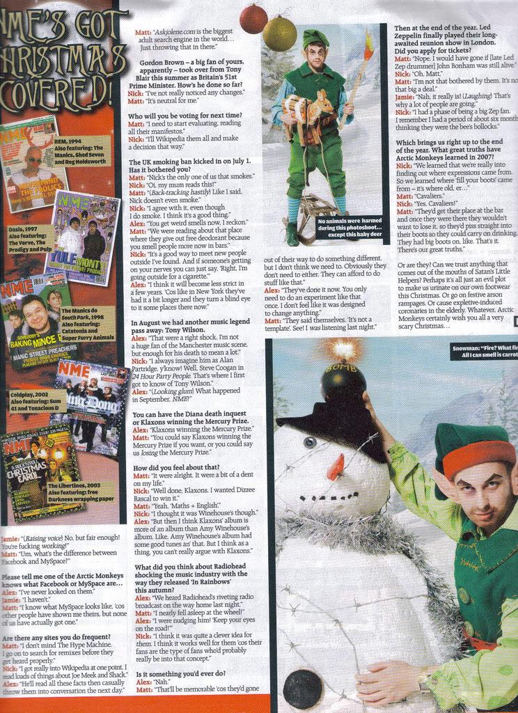 Fotos muy monas. - Página 6 Nme4