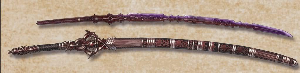 Katanas y espadas Anima__Katana_set_1_by_Wen_M