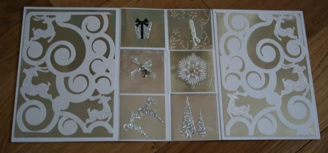 Lynda's from Steph Card2