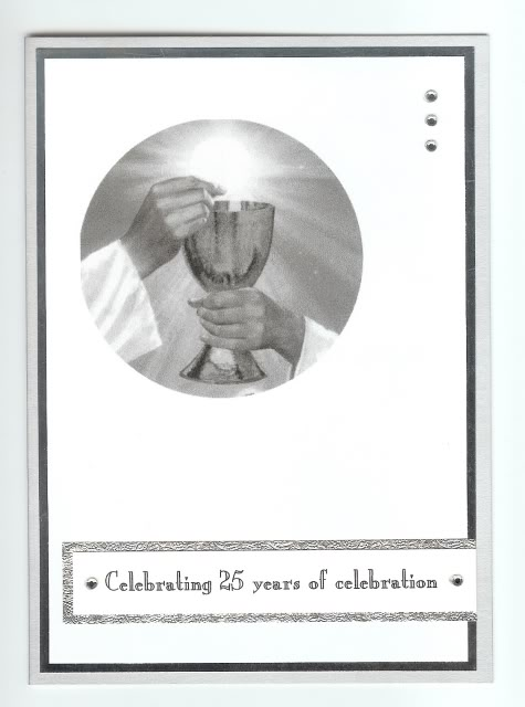 Image of priest's hands holding host or chalice? Scan-3