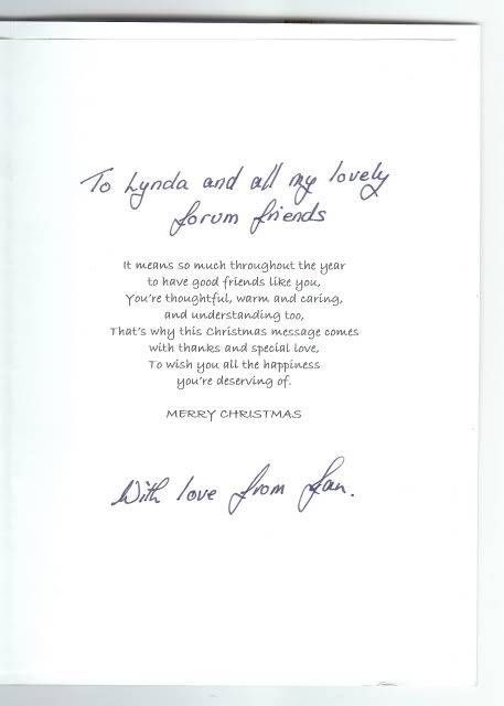 Card from Jan Scan0002