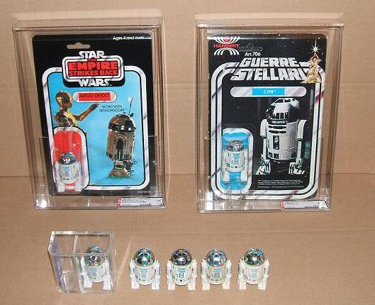 V_C's R2-D2 Focus Collection 001-1