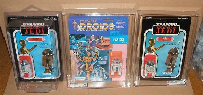 V_C's R2-D2 Focus Collection 008-1