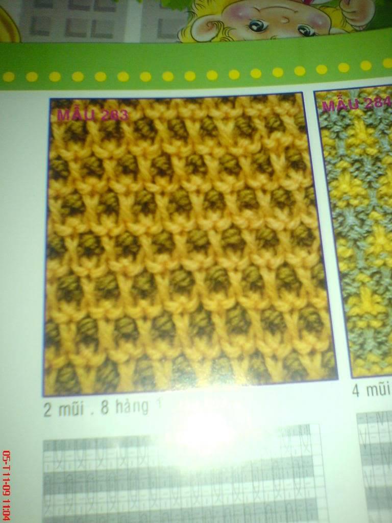 mình hỏi về chart đan này DSC00930