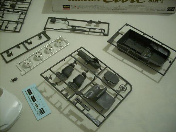 Epavieira (Edu) SDC10009-1