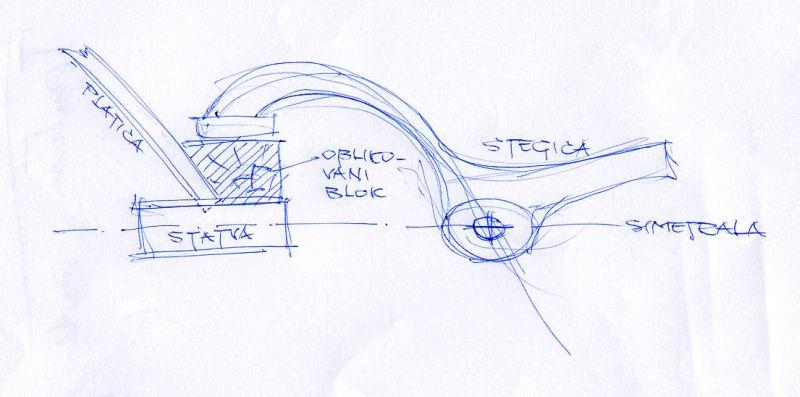 Bragoc, M 1 : 30 - Page 2 Stegica_zps9a2add9d