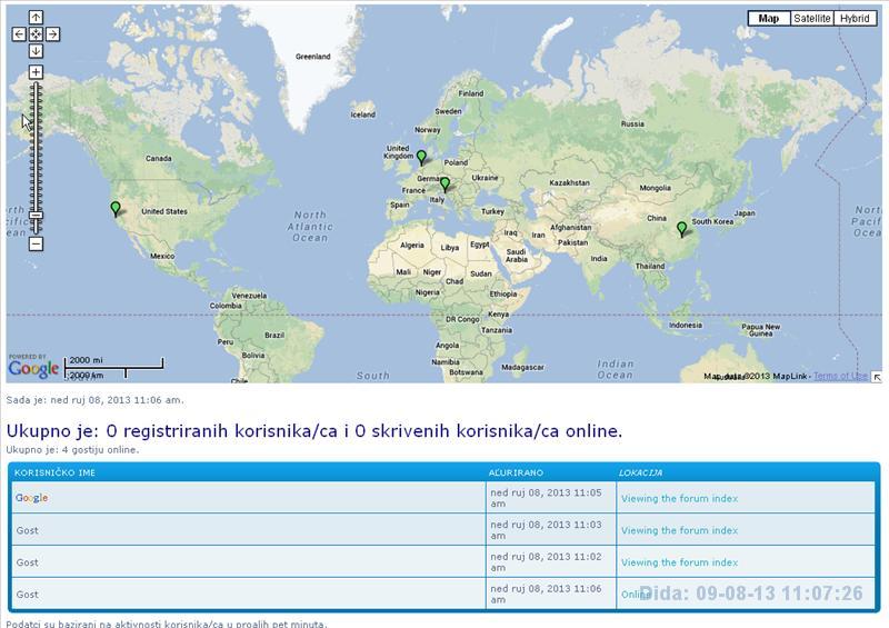 Lokacija korisnika IP41_zpscb3864c7