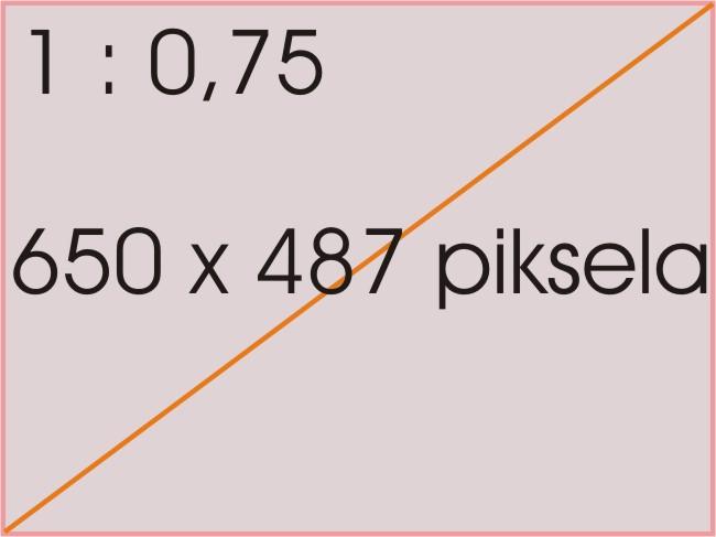 Prikaz slika Sl650x487_zpsb31a13a6