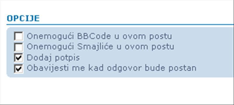 Problem br. 1 - Nema potpisa u dnu poruke Cin004_zps4b9c1b29