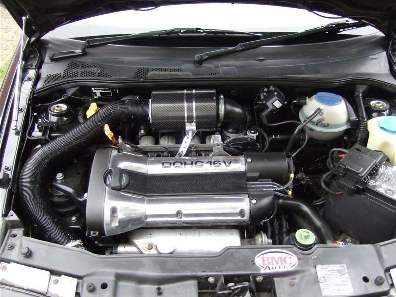 Car Stolen DSCF0776Medium