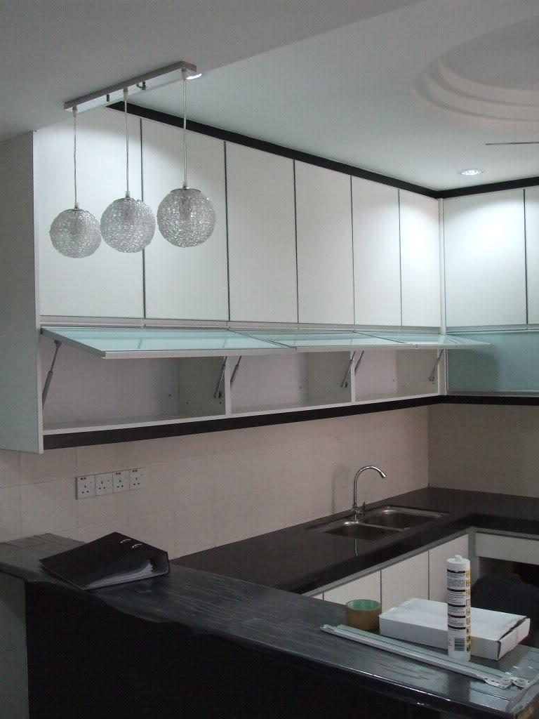 Kabinet Dapur  (Gambar) DSCF4344