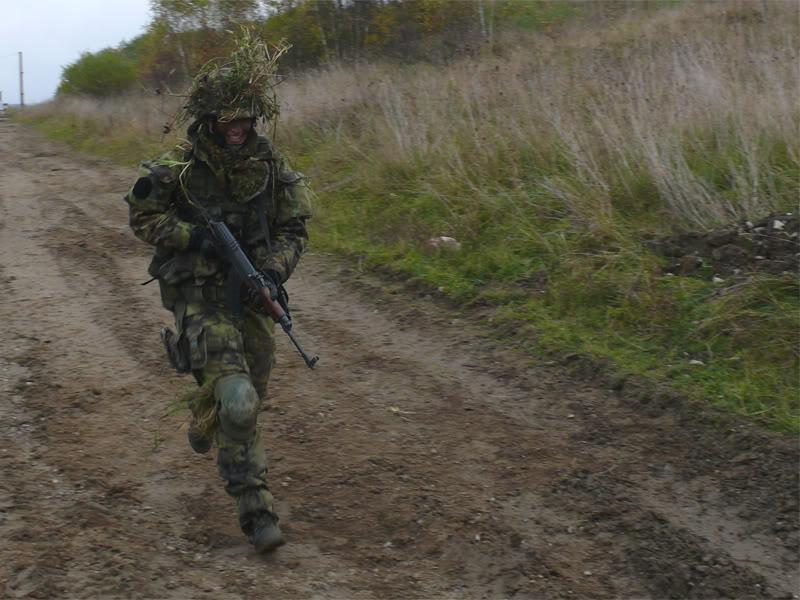Armée tchèque/Czech Armed Forces - Page 2 Praporni-cviceni-na-boleticich-01