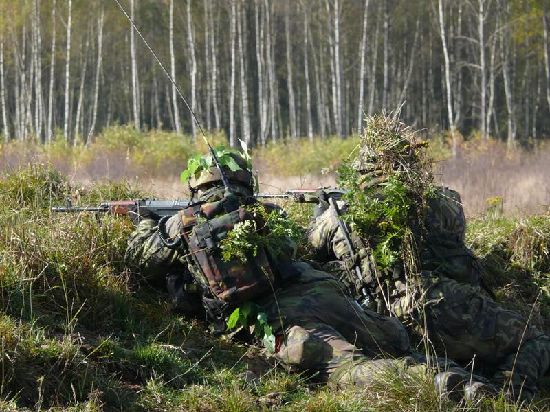 Armée tchèque/Czech Armed Forces - Page 2 Praporni-cviceni-na-boleticich-02