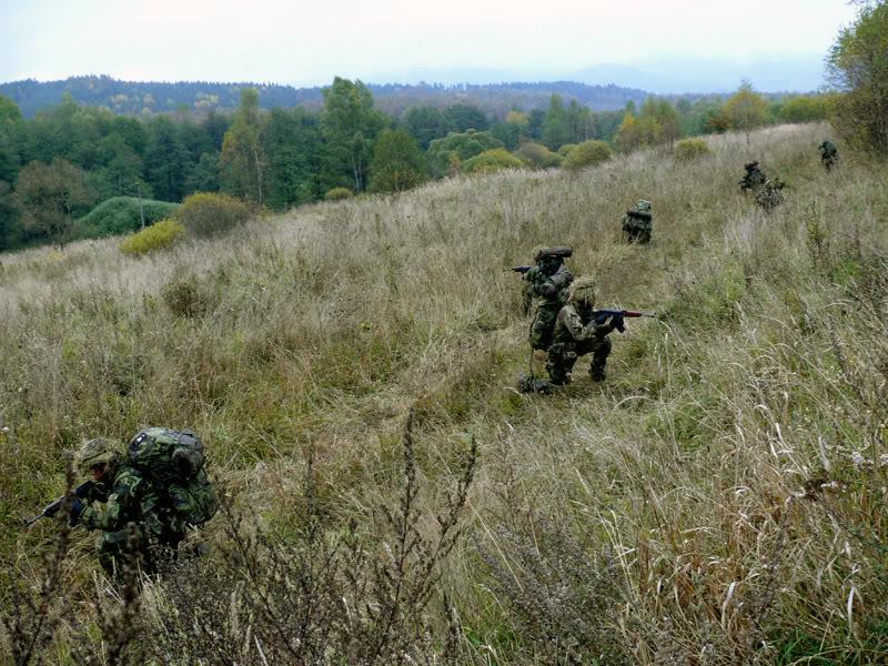 Armée tchèque/Czech Armed Forces - Page 2 Praporni-cviceni-na-boleticich-09