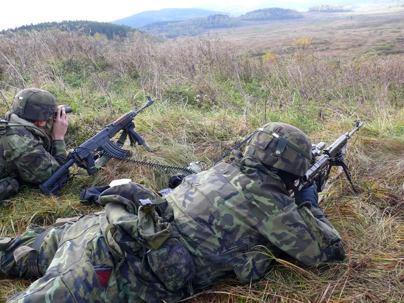 Armée tchèque/Czech Armed Forces - Page 2 Praporni-cviceni-na-boleticich-13
