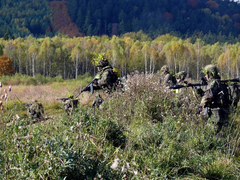 Armée tchèque/Czech Armed Forces - Page 2 Praporni-cviceni-na-boleticich-14