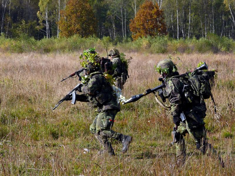 Armée tchèque/Czech Armed Forces - Page 2 Praporni-cviceni-na-boleticich-15