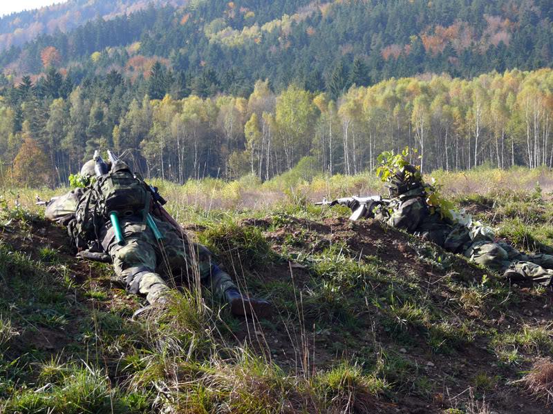 Armée tchèque/Czech Armed Forces - Page 2 Praporni-cviceni-na-boleticich-16