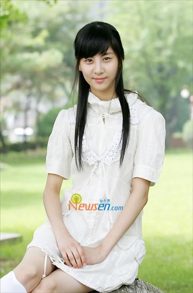 [Picture gallery] Seo Hyun[서현] SNSD 010cat_11112550161400