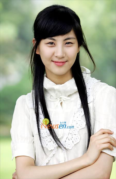 [Picture gallery] Seo Hyun[서현] SNSD 013p4e_11112550161925
